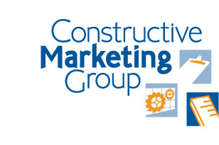 constructive marketing group, inc